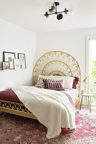 15 Best Vsco Room Ideas Cute Vsco Room Decor Inspiration