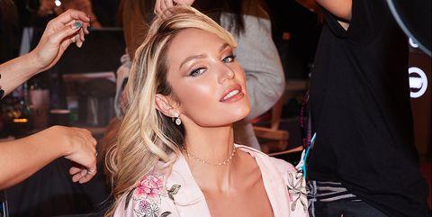 1658a88aa86 7 Victoria Secret Makeup Tips - Beauty Secrets From Victoria s ...