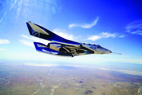 Airplane, Aircraft, Sky, Blue, Vehicle, Aerospace engineering, Aviation, Flight, Air force, Military aircraft,