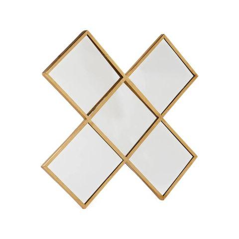vtwonen cross spiegel