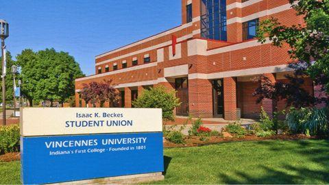 vincennes university