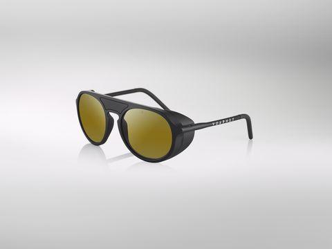 Gli occhiali da sole cult dell estate 2018 a07256a1b8f
