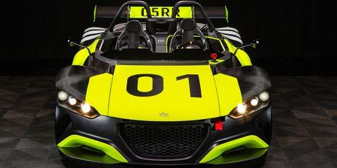 Land vehicle, Vehicle, Car, Automotive design, Sports car, Yellow, Performance car, Motor vehicle, Supercar, Automotive exterior,