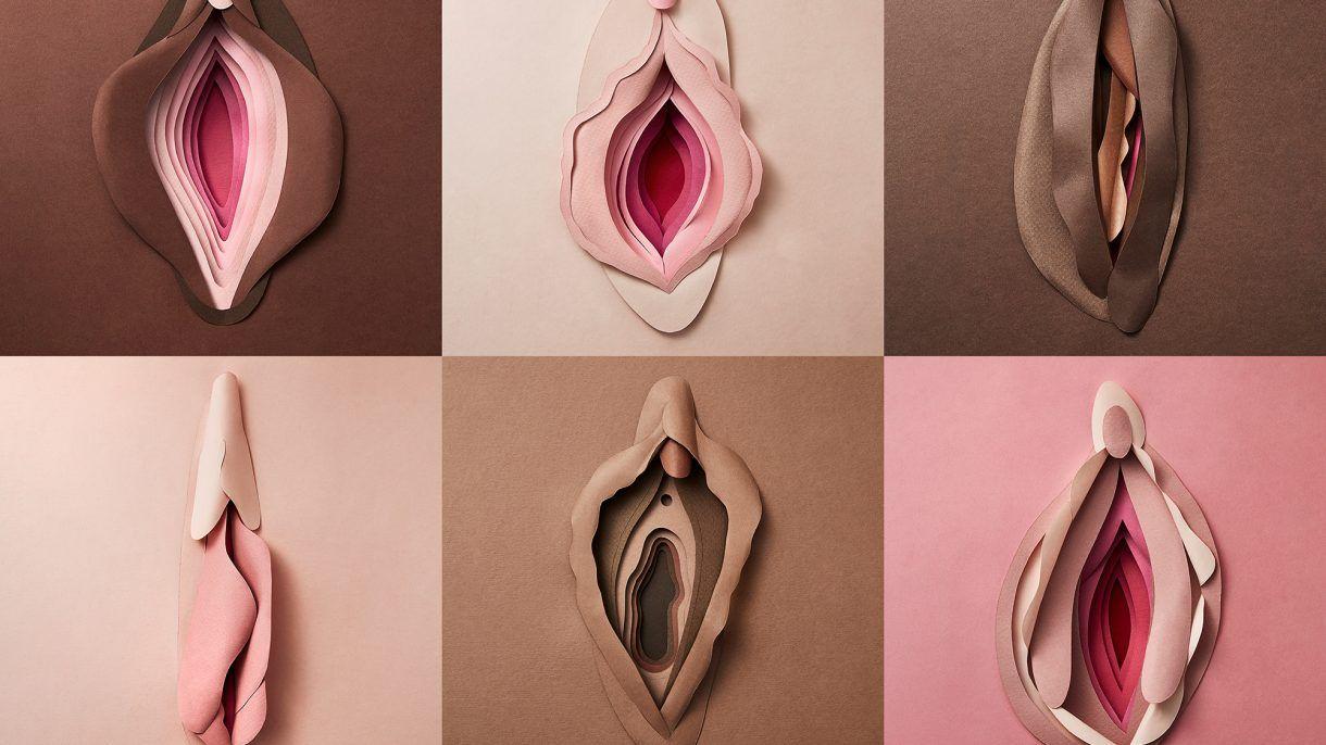 What sex do women like