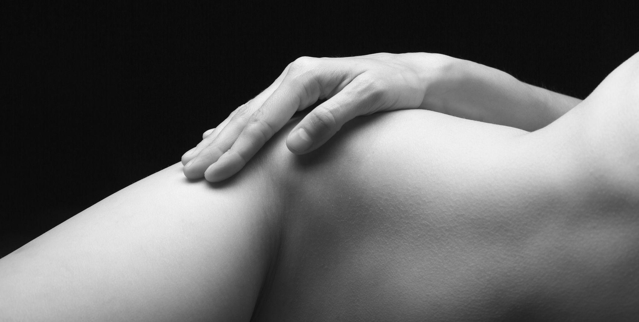 Van vulva tot vagina: wat weet jij van het vrouwelijke geslachtsorgaan?