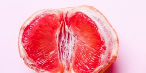 Vulvitis symptoms, causes and treatment