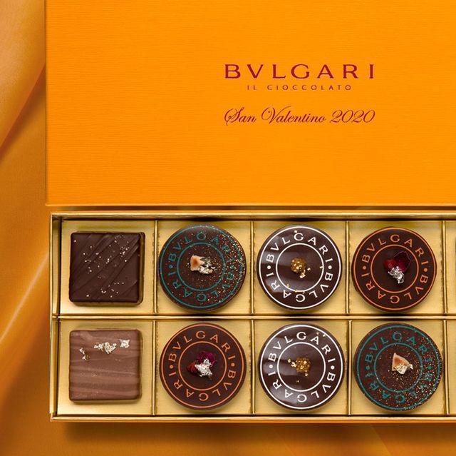 Box, Material property, Fashion accessory, Brand,