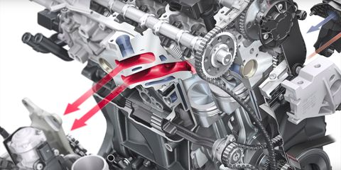 Engine, Auto part, Fictional character, Automotive engine part, Vehicle, Mecha,