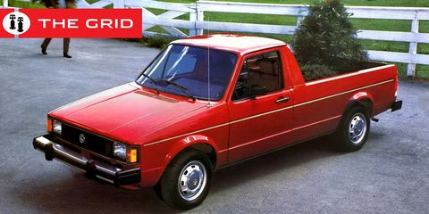Land vehicle, Vehicle, Car, Pickup truck, Truck, Commercial vehicle,