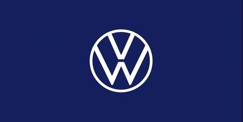 Logo, Electric blue, Trademark, Font, Symbol, Graphics, Brand, Emblem, Vehicle, Car,