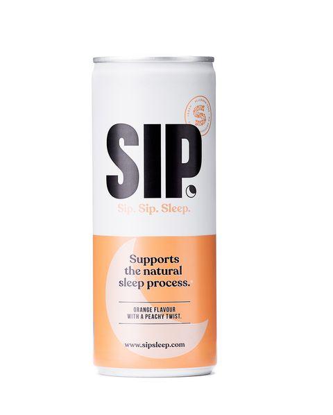 sip sleep
