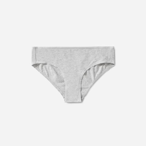 d8400a86ef Everlane Drops Lingerie With a Waitlist Climbing 30,000 - You Can ...