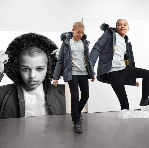 White, Black, Fashion, Black-and-white, Fashion design, Design, Photography, Fun, Event, Style,