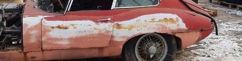 Land vehicle, Vehicle, Car, Classic car, Coupé, Sedan, Sports car, Subcompact car, Antique car, Classic,