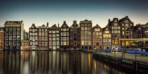 amsterdamse-restaurants