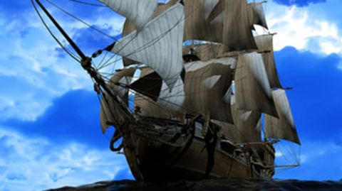 herkomst-scheepsvaartterm-knopen