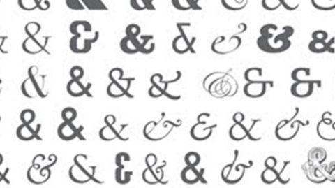 stenografisch-alfabet