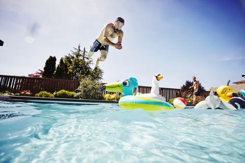 zwemmen-sport-goed