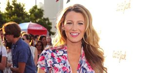 blake-lively-post-baby-lichaamsideaal