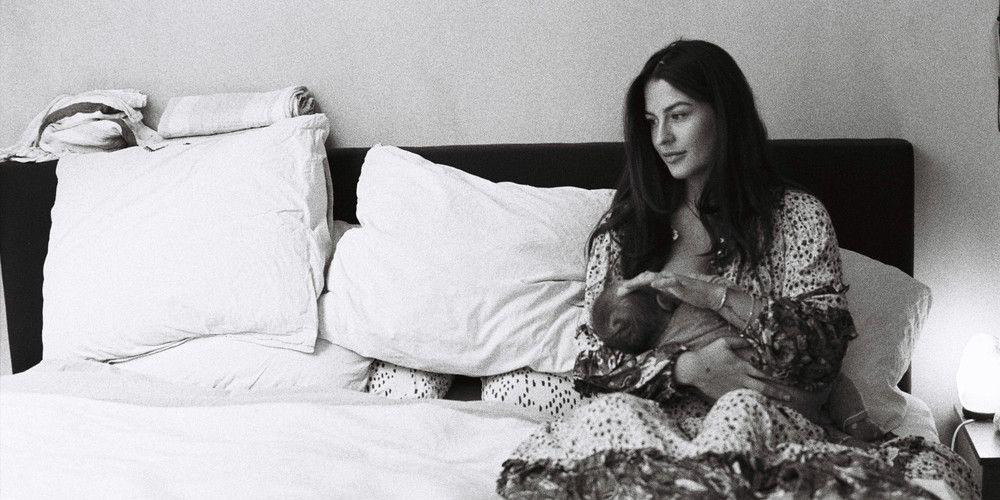 borstvoeding-normaliseren-romy-boomsma
