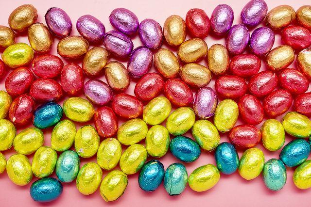waarom chocolade goed is als je harldoopt