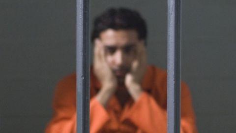 oranje-overal-gevangenis