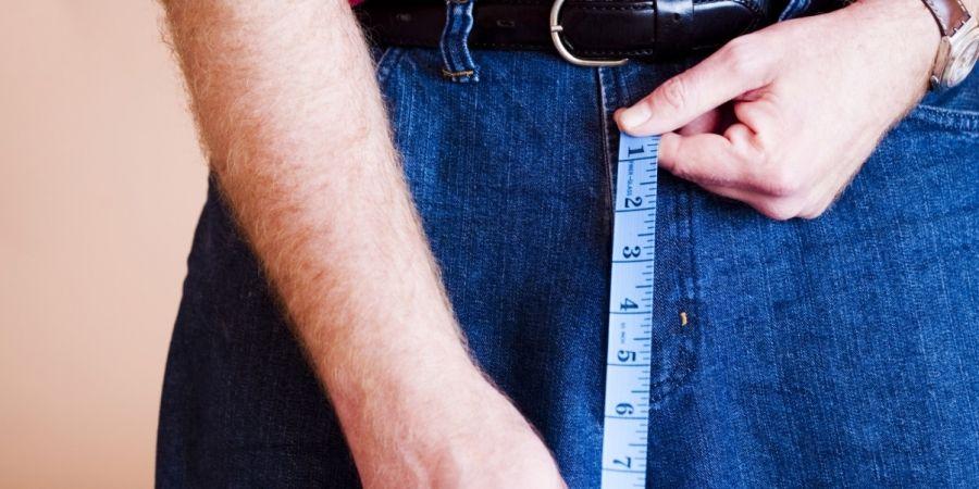 un om are mai multe penisuri fara problema de erectie