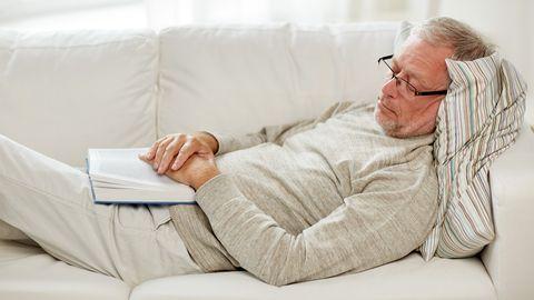minder-slaap-ouder-worden