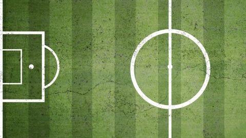 voetbalvelden-banen-strepen