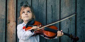 kind-op-muziekles