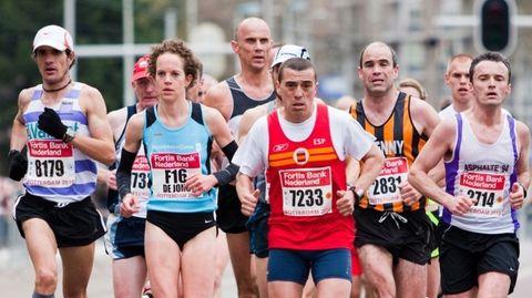 marathon-hardlopen-mannen