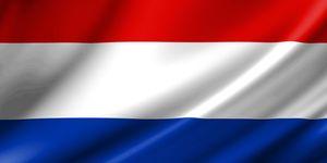 nederlandse-vlag-rood-wit-blauw