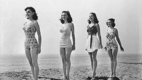 populariteit-vintage-retro