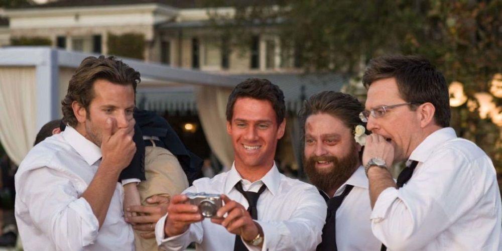 Klaar voor het huwelijk online dating