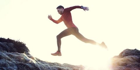 People in nature, Jumping, Happy, Recreation, Photography, Running, Individual sports, Dancer,