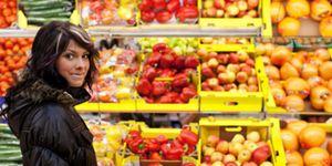 groente-fruit-supermarkt