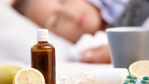 spierpijn-griep-koorts-hoofdpijn