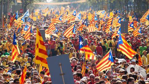catalonie-niet-onafhankelijk