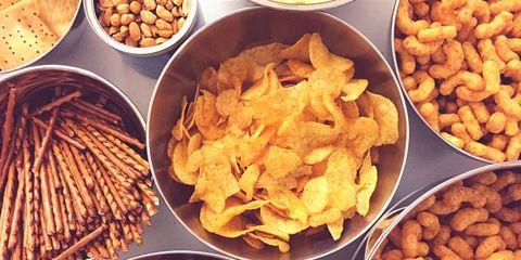 chips eten