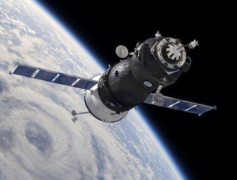 satelliet-zien-donker