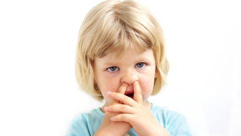 waarom-neuspeuteren-mensen