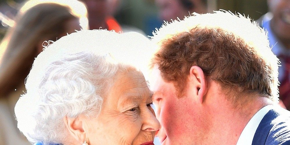 queen-elizabeth-ceremonie-meghan-harry