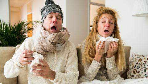winter-griep-virus