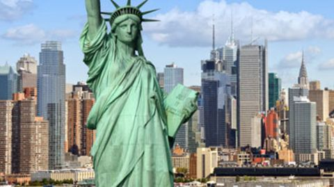 new-york-the-big-apple-bijnaam