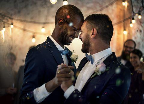 gemiddeld aantal sekspartners voor homoseksuele mannen www Big Pussy beeld
