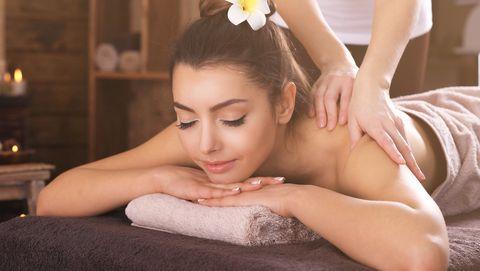 waarom-massage-ontspannend