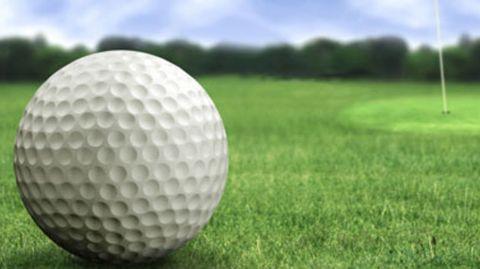 putjes-golfbal-geschiedenis