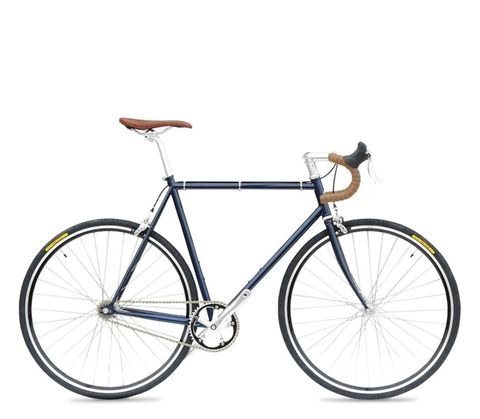 Sell Us Your Bike Reviews >> Best Fixie Bikes Fixed Gear Bikes 2019