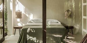 WABI SABI DECORACION (my) Unfinished Home portada