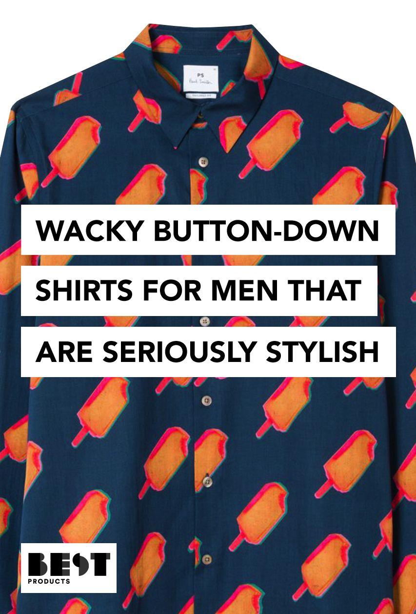 9f3c0687 Funky Shirts For Mens | Azərbaycan Dillər Universiteti